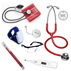 Kit-2-Enfermagem-Vermelho