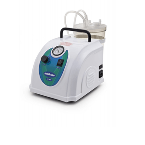 Aspirador-Cirurgico-3L-Medicate-MD300-