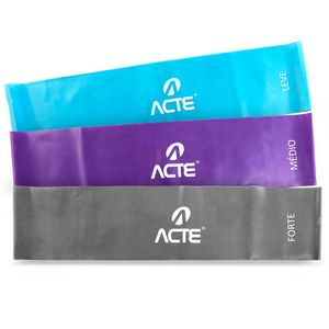 Kit-Loop-band-T234-Acte