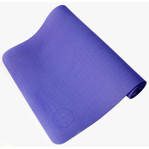Tapete-de-Yoga-Mat-em-PVC-H013-Hopu