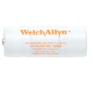 Bateria-Recarregavel-Welch-Allyn-35V-NI-CAD-72300-