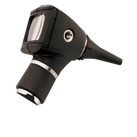 Otoscopio-Diagnostico-35V-com-Iluminador-20000-Welchy-Allyn