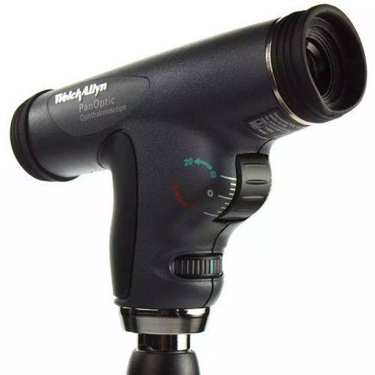 Oftalmoscopio-35V-Panoptic-11820-Welch-Allyn