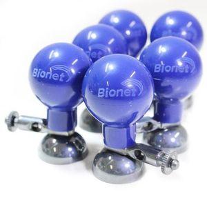Kit-com-6-Eletrodos-Precordiais-com-Pera-Bionet