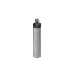 Cabo-Recarregavel-3.5V-em-Metal-Materia-de-Litio-MD