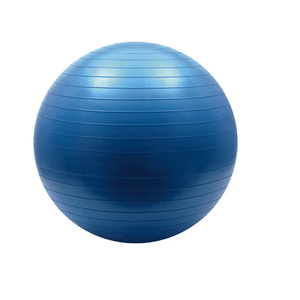 Fisioball-65-cm-Ortho-Pauher