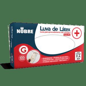 Luva-de-Procedimento-Latex-Hospitalar-Nobre-
