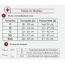 Tabela-Meia-Panturrilha-Anti-Embolia