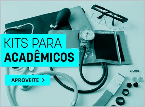 Kits Academicos