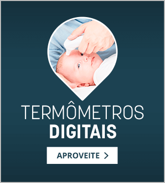Termometros