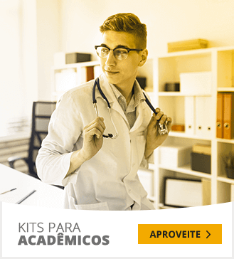 Kits Acadêmicos