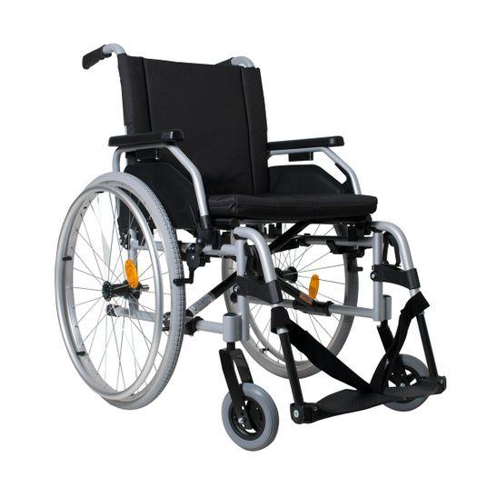 cadeira-m1