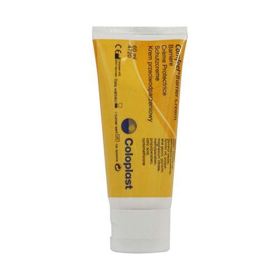 Creme-Barreira-Comfeel-60ml-Comfeel-Coloplast-
