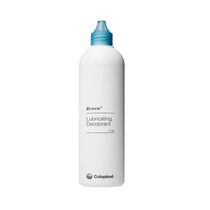 Brava-Desodorante-Lubrificante-para-Bolsa-de-Ostomia-Coloplast
