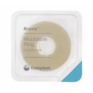 Anel-Moldavel-Brava-para-Protecao-Adesiva-20MM-Coloplast