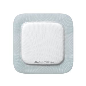 Curativo-de-Espuma-Biatain-Silicone-Adesivo-125x125cm-Coloplast