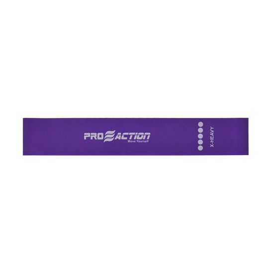 Mini-Band-Ultra-Roxo-G370-Proaction