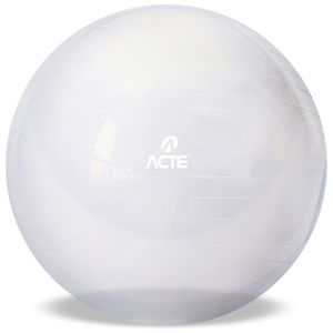 Bola-de-Ginastica-Transparente-65-cm-Acte-