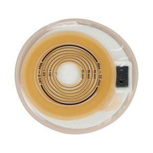 Obturador-Mini-Cap-para-Ostomia-1-Peca-Opaca-20-55mm-Coloplast-17444