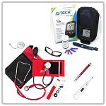 Kit Enfermagem para Estágio na Loja da Maconequi