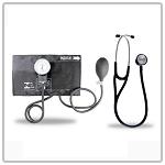 Kit Enfermagem Premium na Loja da Maconequi