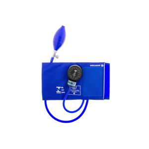 Aparelho-de-Pressao-Azul-Royal-Bic