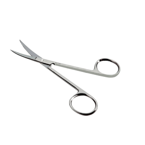 Tesoura-Iris-Curva-12-cm-Alvinox-