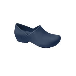 Sapato-Profissional-Susi-Dark-Blue-Boa-Onda