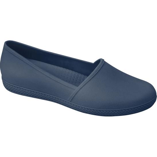 Sapato-Feminino-Milena-Dark-Blue-Boa-Onda