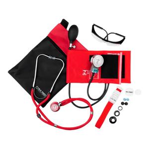 Kit-Academico-Vermelho-KPA235-PA-Med
