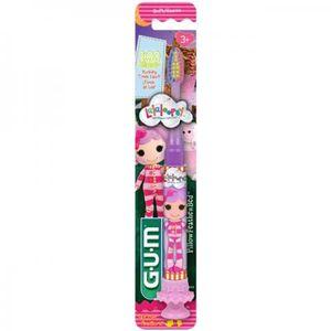 Escova-Dental-Lalaloopsy-Lilas-com-Luz-que-Pisca-Gum-