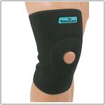 Produtos ortopédicos para joelho na Loja da Maconequi