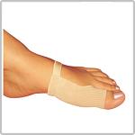 Produtos ortopédicos para o punho na Loja da Maconequi