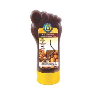 Gel-Esfoliante-para-Pes-CM102-Ortho-Pauher-