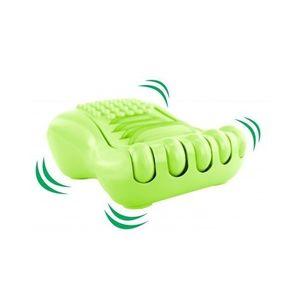 Massageador-para-Pes-Verde-Ortho-Pauher