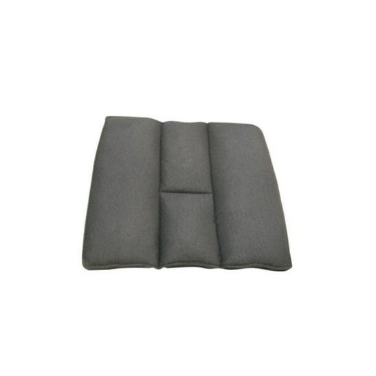 Almofada-de-Silicone-para-Cadeiras-de-Rodas-Ortho-Pauher-