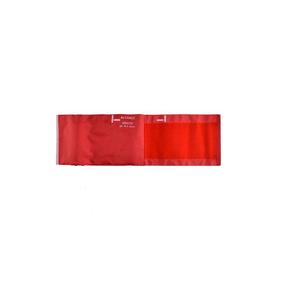 Bracadeira-em-Nylon-Fecho-em-Metal-Premium