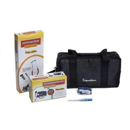 Kit-Academico-Premium-com-Estetoscopio
