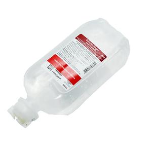 Solucao-Ringer-com-Lactato-Fresenius-Kabi