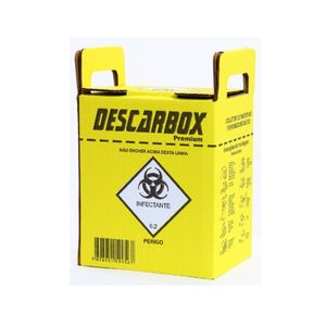 Coletor-para-Material-Perfuro-Cortante-15L-Descarbox
