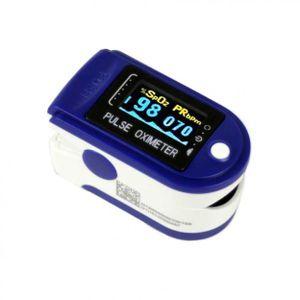 Oximetro-CMS-Azul-Escuro-Contec-