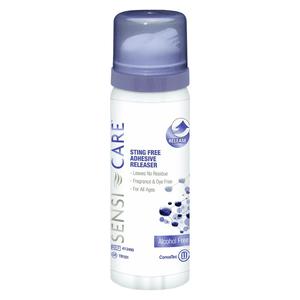 Sensi-Care-Liberador-Adesivo-Spray-50-ml-Convatec-