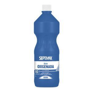 Agua-Oxigenada-10-vol-Farmax-