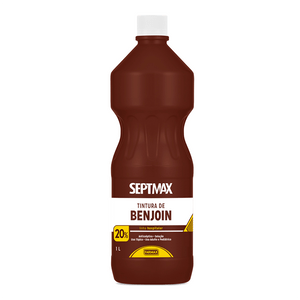 Tintura-de-Benjoin-Farmax-1l