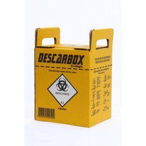 COLETOR-MATERIAL-PERF-CORTANTE-3LT-DESCARBOX