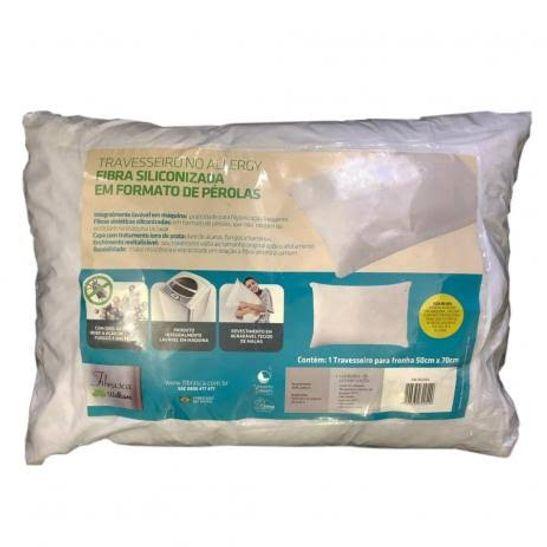 Travesseiro-No-Allergy-Fibra-Siliconizada-em-Forma-de-Perolas-Fibrasca