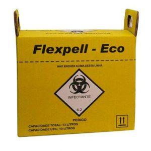 Coletor-Perfuro-Cortante-13L-Flexpell-