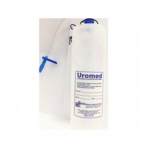 Coletor-de-Urina-Garrafa-Sistema-Aberto-1200ML-Uromed-