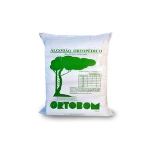 Algodao-Ortopedico-Ortobom