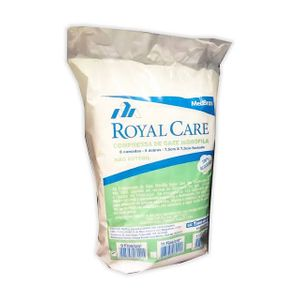 COMPRESSA-GAZE-13F-N-ESTERIL-265GR-ROYAL-CARE